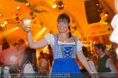 bestseller Party - Wiener Wiesn - Fr 04.10.2013 - 110