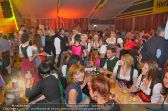 bestseller Party - Wiener Wiesn - Fr 04.10.2013 - 113