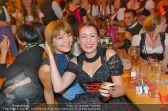 bestseller Party - Wiener Wiesn - Fr 04.10.2013 - 114