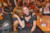 bestseller Party - Wiener Wiesn - Fr 04.10.2013 - 115