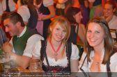 bestseller Party - Wiener Wiesn - Fr 04.10.2013 - 116