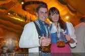 bestseller Party - Wiener Wiesn - Fr 04.10.2013 - 117