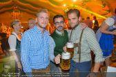 bestseller Party - Wiener Wiesn - Fr 04.10.2013 - 119