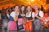 bestseller Party - Wiener Wiesn - Fr 04.10.2013 - 120