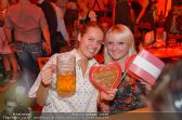 bestseller Party - Wiener Wiesn - Fr 04.10.2013 - 122