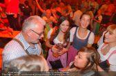 bestseller Party - Wiener Wiesn - Fr 04.10.2013 - 123