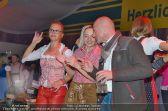 bestseller Party - Wiener Wiesn - Fr 04.10.2013 - 124