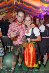 bestseller Party - Wiener Wiesn - Fr 04.10.2013 - 127