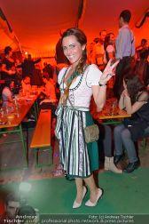 bestseller Party - Wiener Wiesn - Fr 04.10.2013 - 128