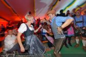 bestseller Party - Wiener Wiesn - Fr 04.10.2013 - 129