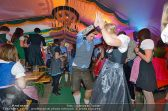 bestseller Party - Wiener Wiesn - Fr 04.10.2013 - 130