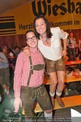 bestseller Party - Wiener Wiesn - Fr 04.10.2013 - 134