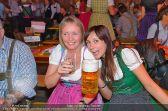 bestseller Party - Wiener Wiesn - Fr 04.10.2013 - 14