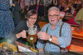 bestseller Party - Wiener Wiesn - Fr 04.10.2013 - 15