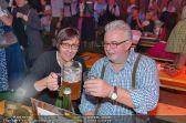 bestseller Party - Wiener Wiesn - Fr 04.10.2013 - 16
