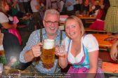 bestseller Party - Wiener Wiesn - Fr 04.10.2013 - 17