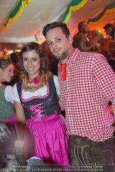 bestseller Party - Wiener Wiesn - Fr 04.10.2013 - 19