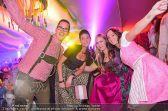 bestseller Party - Wiener Wiesn - Fr 04.10.2013 - 2