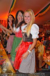 bestseller Party - Wiener Wiesn - Fr 04.10.2013 - 21
