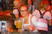 bestseller Party - Wiener Wiesn - Fr 04.10.2013 - 23