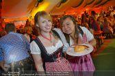 bestseller Party - Wiener Wiesn - Fr 04.10.2013 - 24