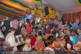 bestseller Party - Wiener Wiesn - Fr 04.10.2013 - 25