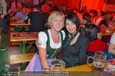 bestseller Party - Wiener Wiesn - Fr 04.10.2013 - 27