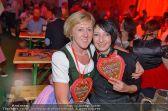 bestseller Party - Wiener Wiesn - Fr 04.10.2013 - 28