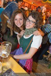 bestseller Party - Wiener Wiesn - Fr 04.10.2013 - 29