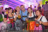 bestseller Party - Wiener Wiesn - Fr 04.10.2013 - 3