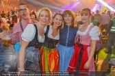 bestseller Party - Wiener Wiesn - Fr 04.10.2013 - 30
