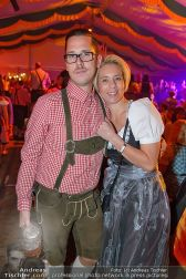 bestseller Party - Wiener Wiesn - Fr 04.10.2013 - 31