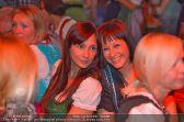 bestseller Party - Wiener Wiesn - Fr 04.10.2013 - 32