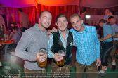 bestseller Party - Wiener Wiesn - Fr 04.10.2013 - 33