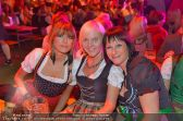 bestseller Party - Wiener Wiesn - Fr 04.10.2013 - 34