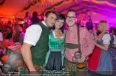 bestseller Party - Wiener Wiesn - Fr 04.10.2013 - 36