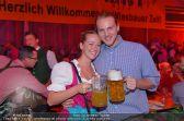 bestseller Party - Wiener Wiesn - Fr 04.10.2013 - 38