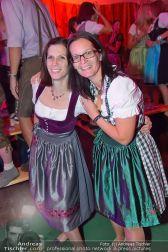 bestseller Party - Wiener Wiesn - Fr 04.10.2013 - 39