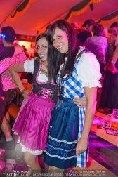 bestseller Party - Wiener Wiesn - Fr 04.10.2013 - 40