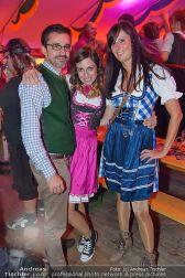 bestseller Party - Wiener Wiesn - Fr 04.10.2013 - 41