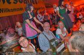 bestseller Party - Wiener Wiesn - Fr 04.10.2013 - 42