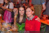 bestseller Party - Wiener Wiesn - Fr 04.10.2013 - 45