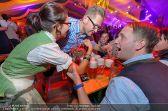 bestseller Party - Wiener Wiesn - Fr 04.10.2013 - 47