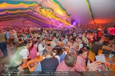 bestseller Party - Wiener Wiesn - Fr 04.10.2013 - 49