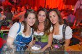 bestseller Party - Wiener Wiesn - Fr 04.10.2013 - 5