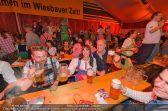 bestseller Party - Wiener Wiesn - Fr 04.10.2013 - 50