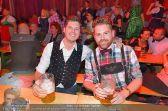 bestseller Party - Wiener Wiesn - Fr 04.10.2013 - 52