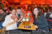 bestseller Party - Wiener Wiesn - Fr 04.10.2013 - 53
