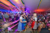 bestseller Party - Wiener Wiesn - Fr 04.10.2013 - 54