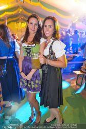bestseller Party - Wiener Wiesn - Fr 04.10.2013 - 55